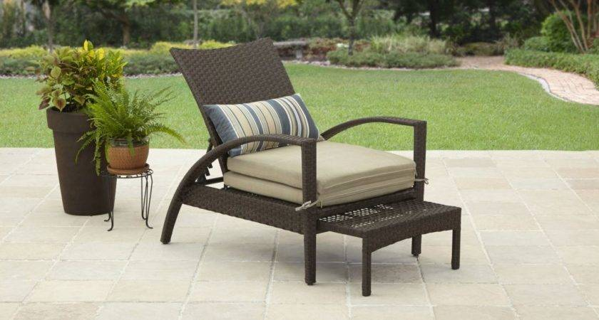 Patio Furniture Walmart Small Space Outdoor Ideas Chairs