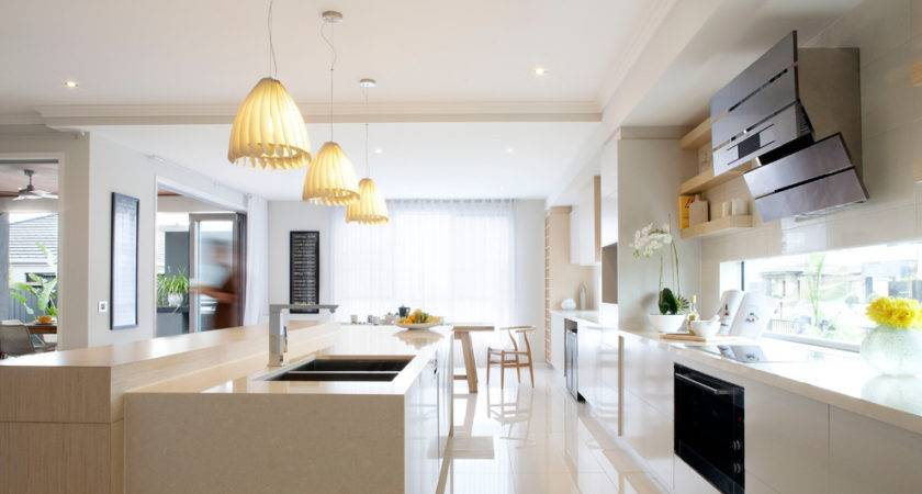 Pendant Lighting Ideas Kitchen Contemporary Accordion