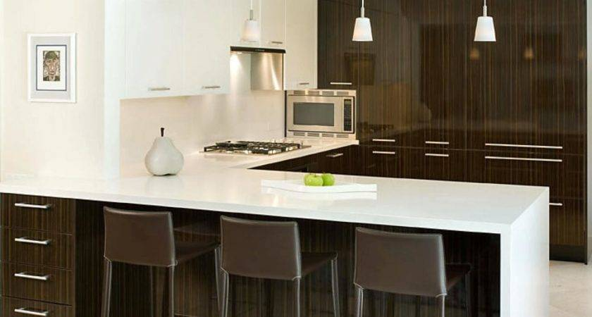 Peninsula Kitchen Design Ideas Tips Hgtv