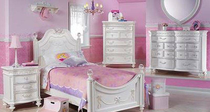 Perfect Girls Room Paint Ideas Pink Cool Design