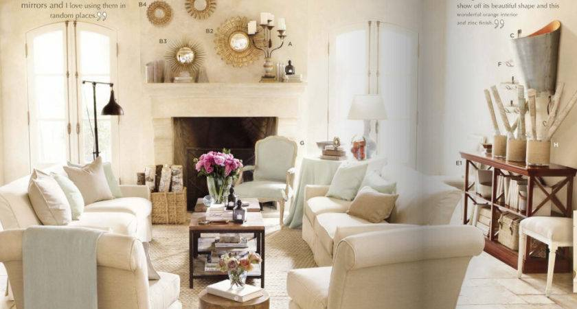 Perfect Modern Rustic Living Room Ideas Love Home