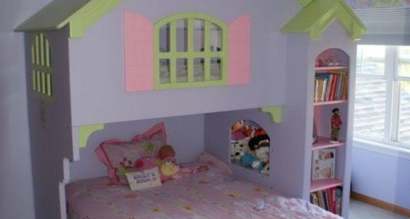 Pin Doll House Loft Bunk Bed Reviews Search Results