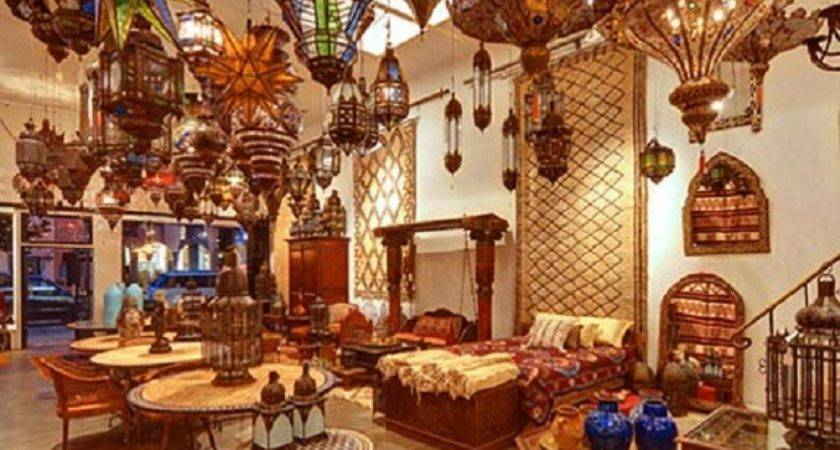 Pin Moroccan Wall Decor Search Results Pinterest