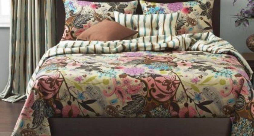 Pink Bedroom Accessories Adults Idea Landscaping Back
