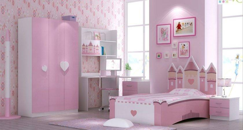Pink Bedroom Furniture Adults Fresh Bedrooms Decor Ideas