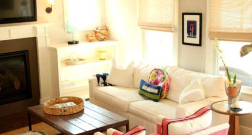 Pink Living Room Chair Decor Beautify