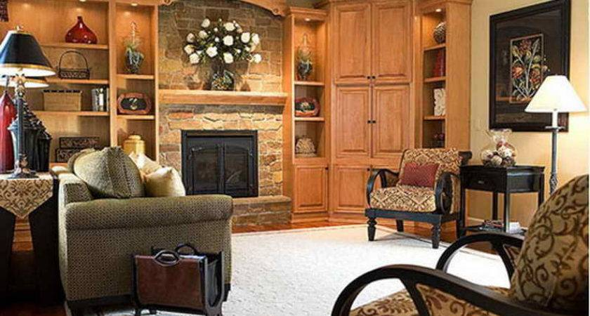 Planning Ideas Great Room Design Without