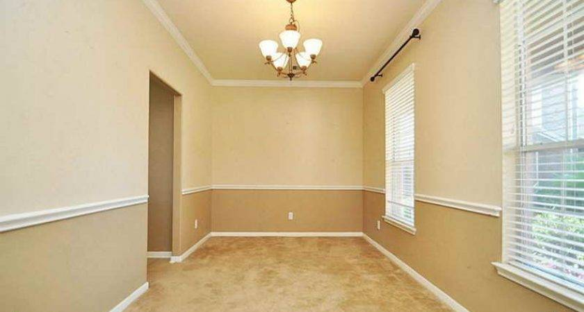 Planning Ideas Two Tone Paint Painting