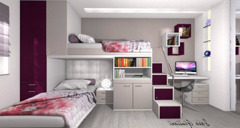 Plans Making Bunk Beds Woodworking