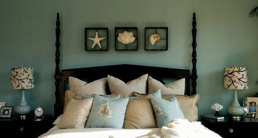 Popular Bedroom Colors Adults Home Decoration Plan