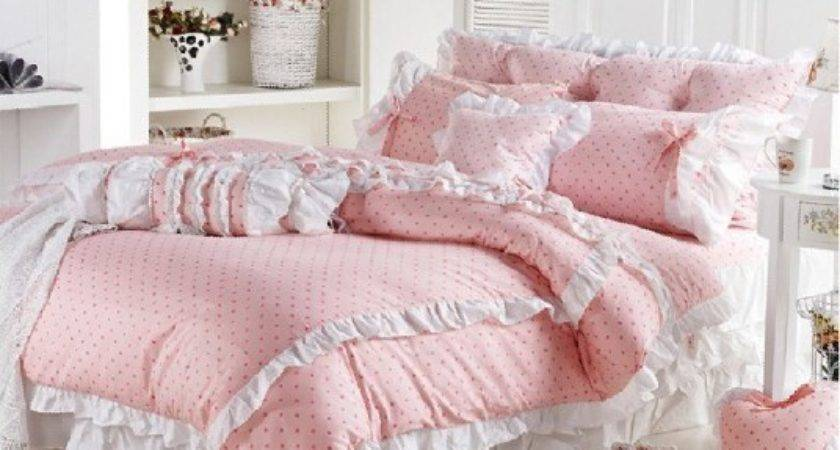 Popular Bow Comforter Set Buy Cheap Lots