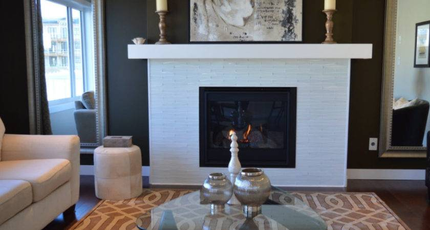 Popular Living Room Paint Colors Williams
