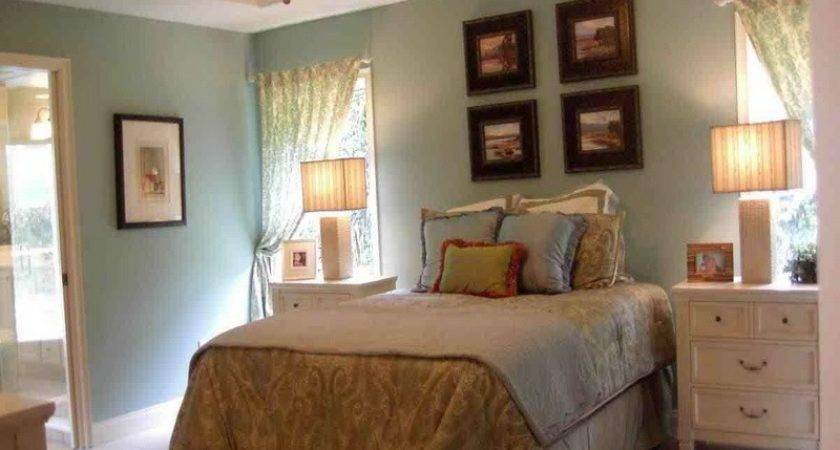 Popular Paint Colors Master Bedrooms Decor