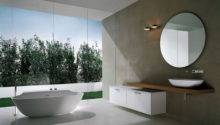 Practical Tips Minimalist Interior Design