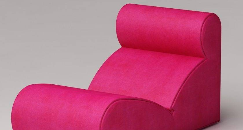 Pretty Cool Chairs Teenagers Bedroom Furniture