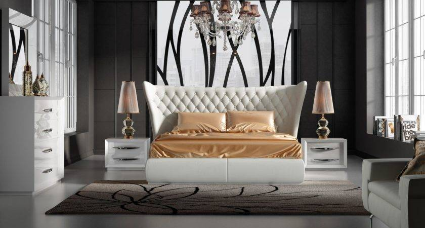 Pretty Expensive Bedroom Sets Royale Sleigh Dark Bed