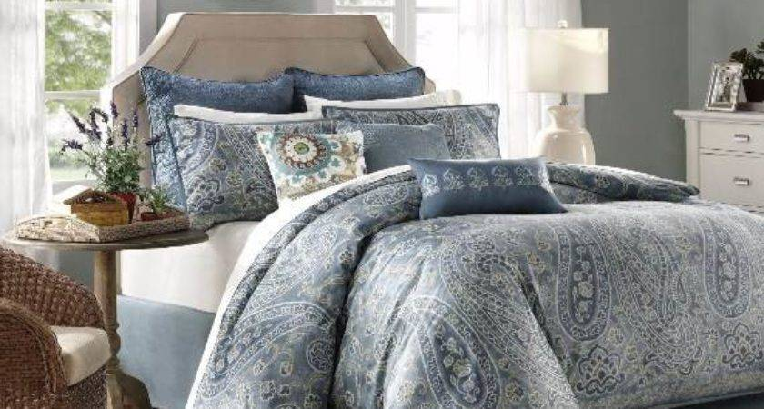 Pretty Mother Day Bedding Sets Romantic Ideas