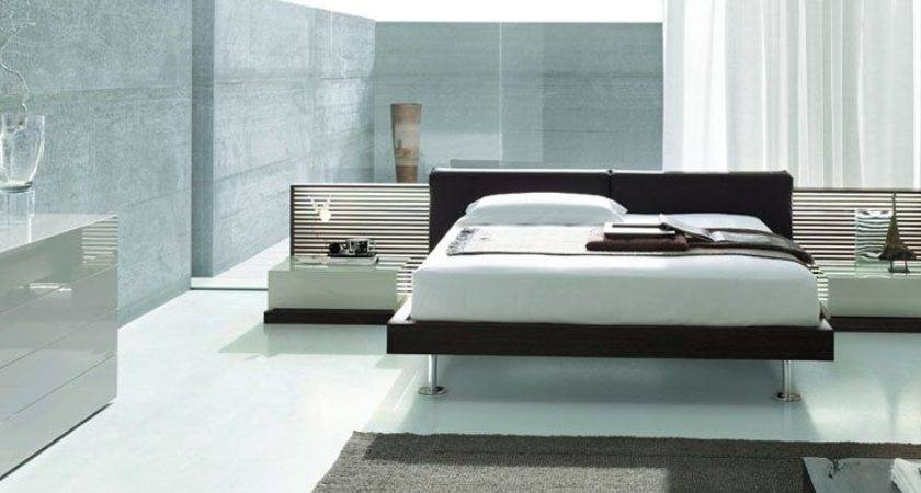Prime Classic Design Modern Italian Luxury Furniture