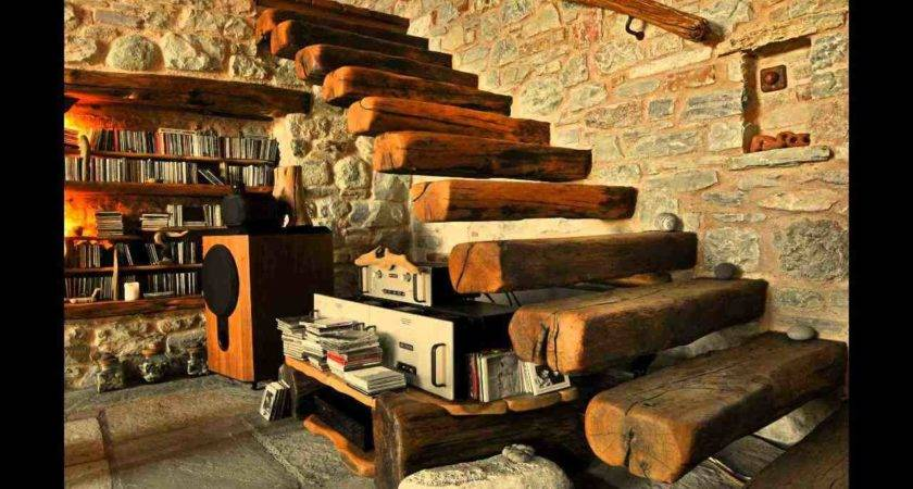 Primitive Decorated Homes Decor Ideasdecor Ideas
