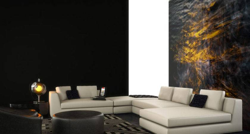 Printed Glass Feature Walls Prints