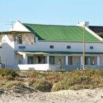 Property Paternoster Houses Sale All