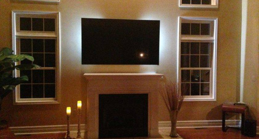 Put Fireplace Room Fireplaces