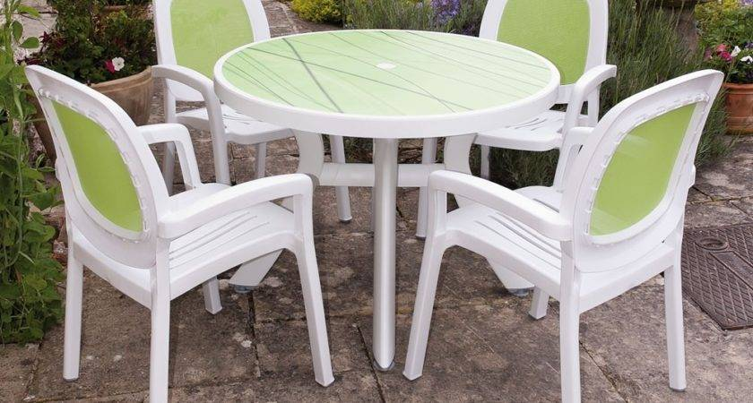 Pvc Pipe Patio Furniture Chicpeastudio