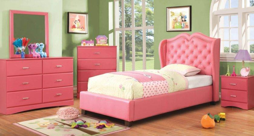 Queen Platform Bed Designs