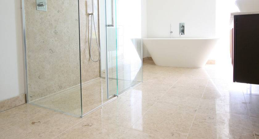 Quorn Stone Guide Tile Finishes