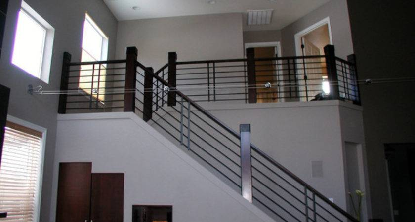 Railing Spindles Newel Posts Stairs Pinterest