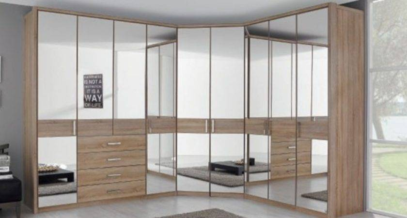 Rauch Bedroom Furniture Wardrobes Germany