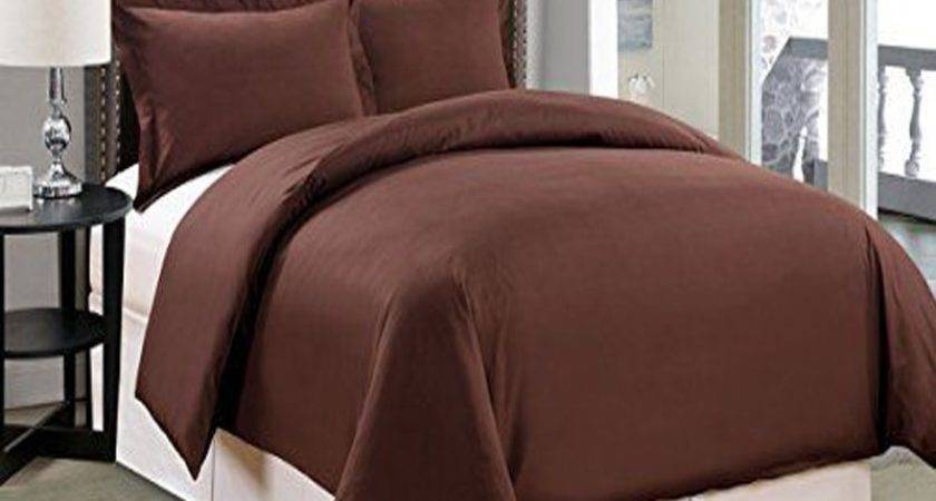 Real Pure Stone Washed French Linen Flat Sheet Queen