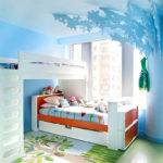 Really Cool Bedrooms Pools
