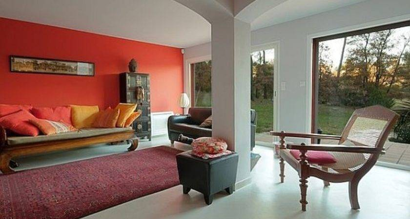 Red Branding Four Powerful Ways Infuse Your Home