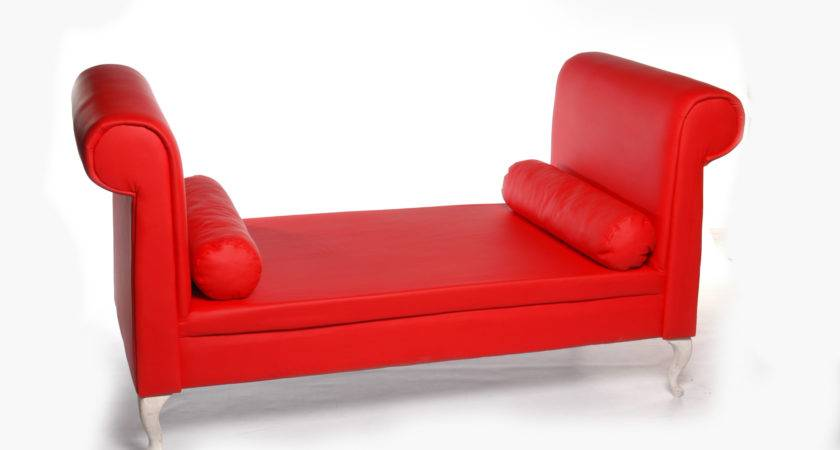 Red Grey Sofa Elegant Home Design