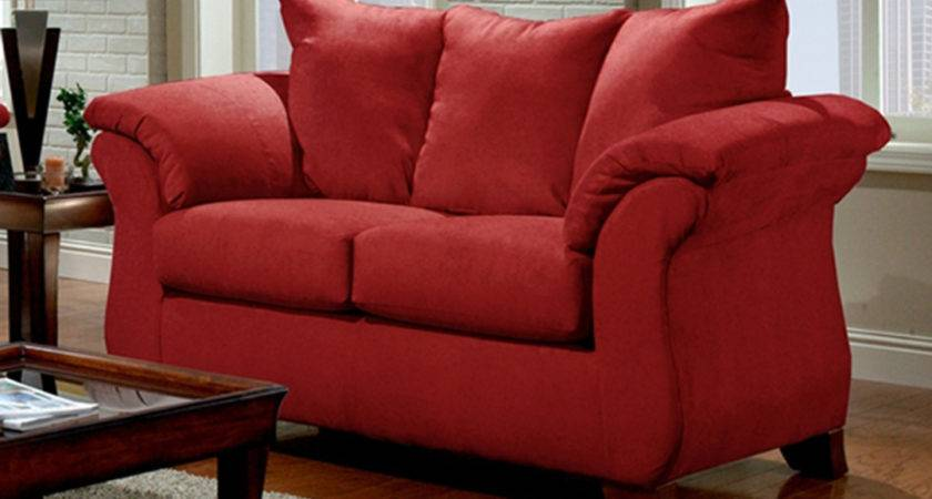 Red Living Room Furniture Sets Best Cars Reviews