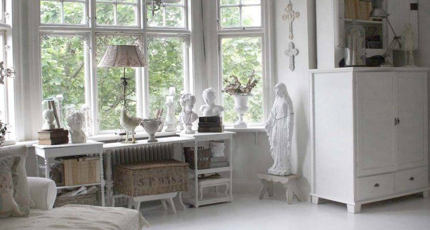 Redecor Your Home Decoration Nice Luxury Silver