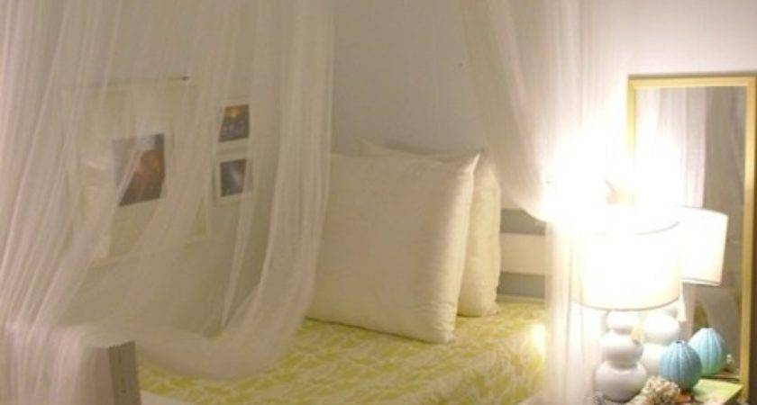 Redecorate Bedroom Steps Redecorating Your