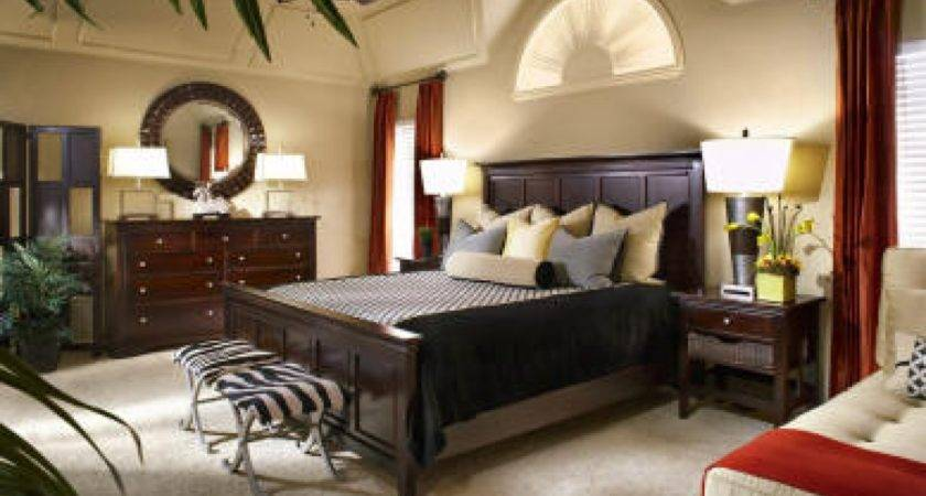 Redecorating Living Room Your Bedroom Ideas
