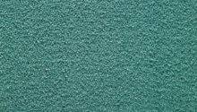 Related Keywords Suggestions Teal Carpet