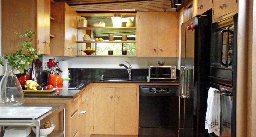 Remodeling Apartment Small Kitchen Home Design Ideas
