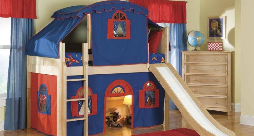 Reno Detail Loft Bed Teds Woodworking Plans Review