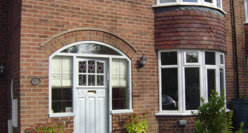 Renovation Project Damp Proofing Specialist