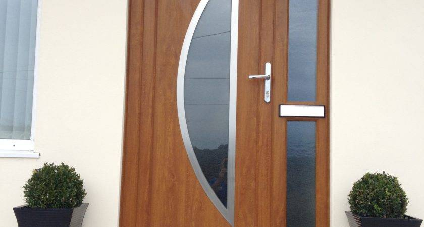Replacement Windows Pvcu Doors Frame Fit Direct