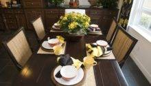 Restaurant Table Setting Best Fireplace Interior Home