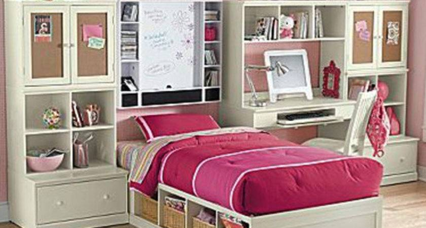 Right Accessories White Bedroom Furniture Girls