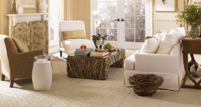 Right Carpet Every Room Best Flooring Choices