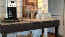 Rocky Top Log Furniture Railing Blog Create Rustic