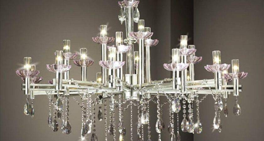 Room Chandeliers Cheap High Definition