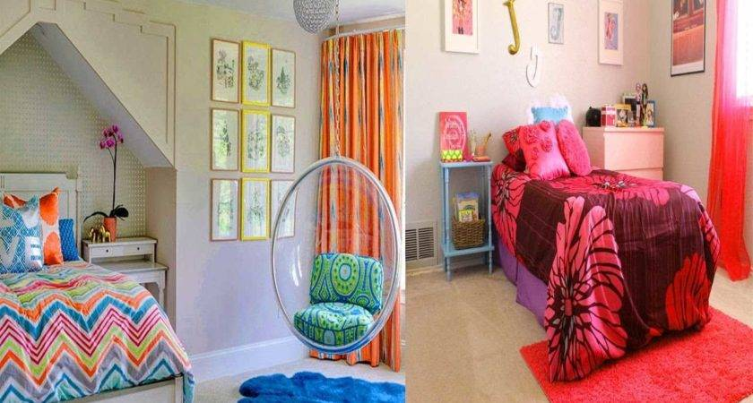 Room Decorating Ideas Teens Charming